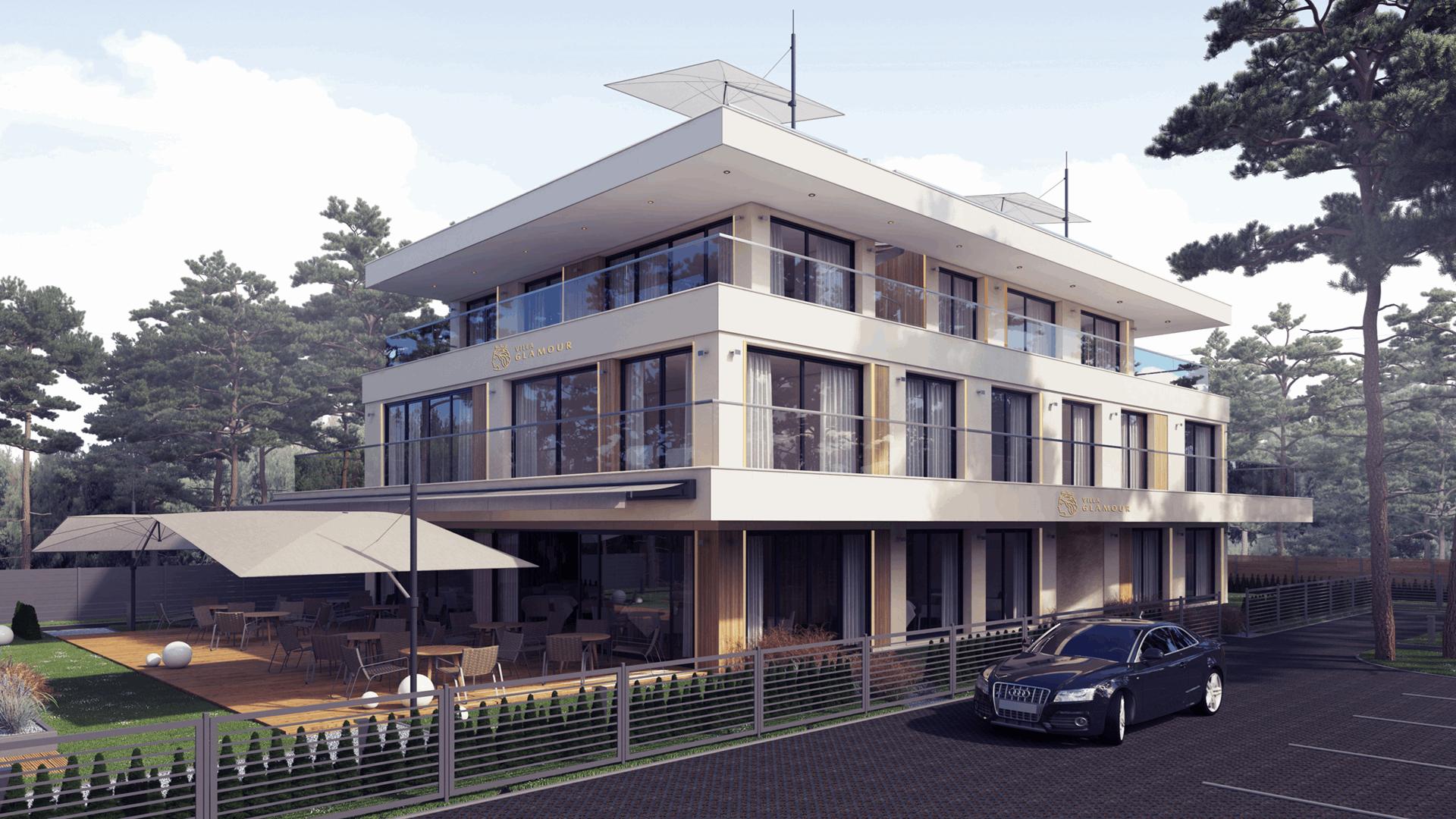 villa glamour apartamenty juratA (2)