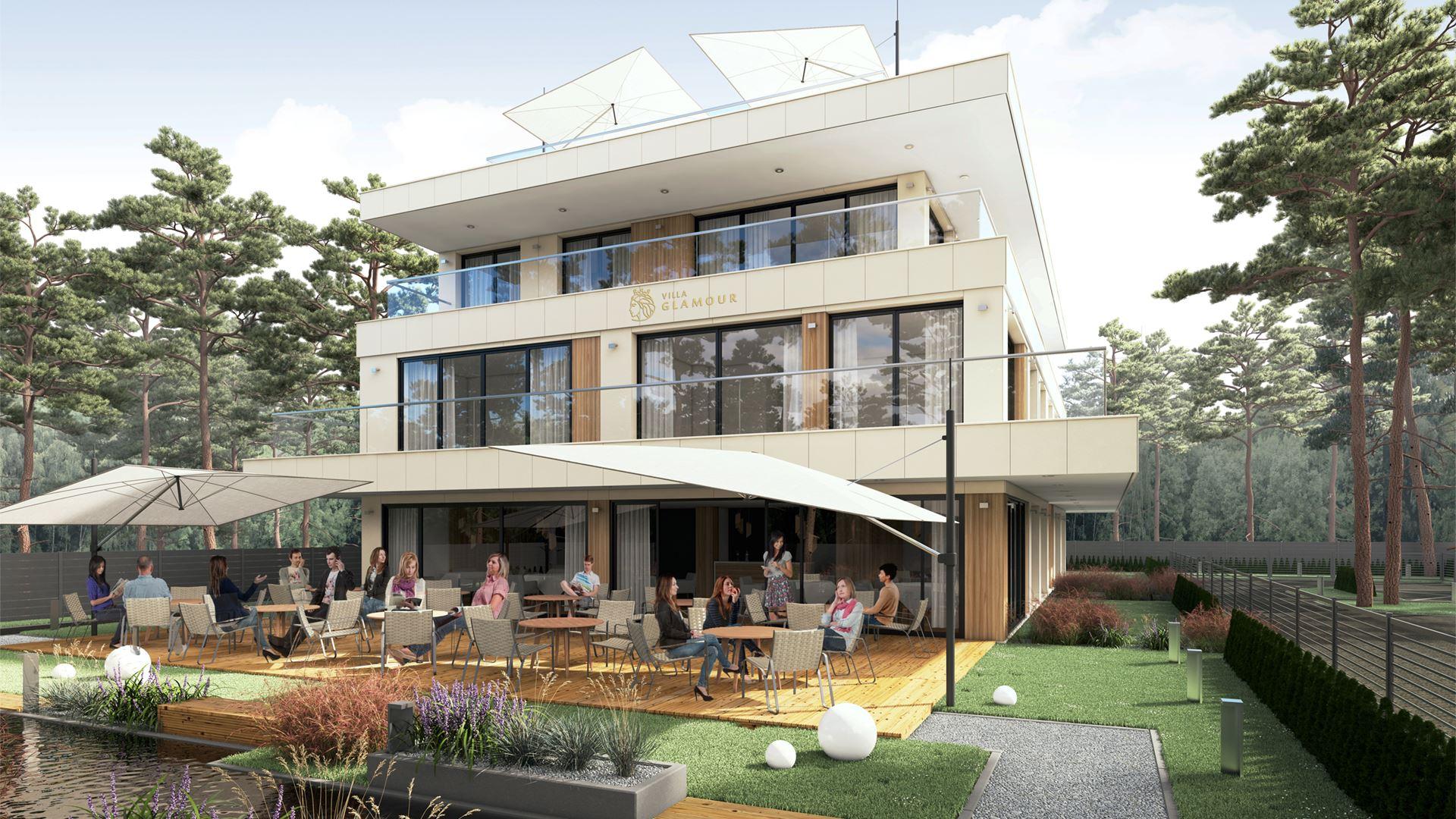 villa glamour apartamenty na sprzedaz (1)