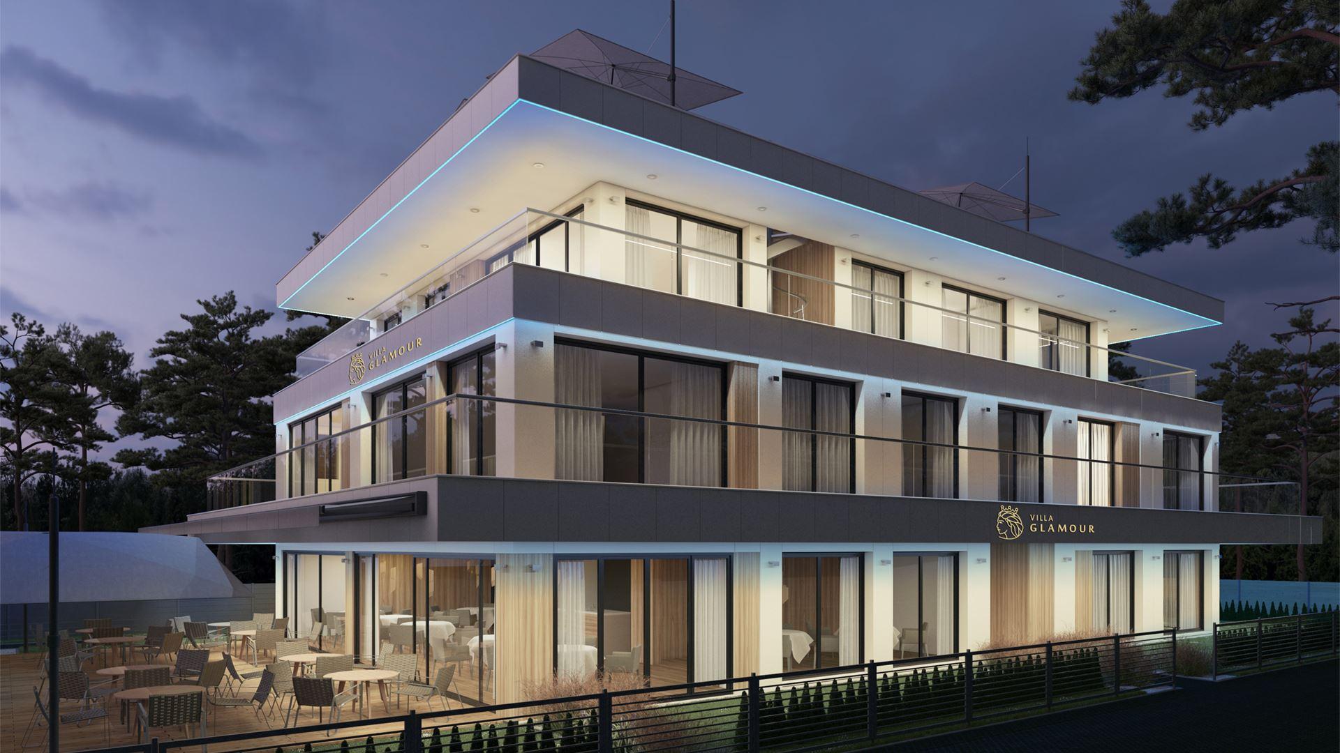 villa glamour apartamenty na sprzedaz (11)