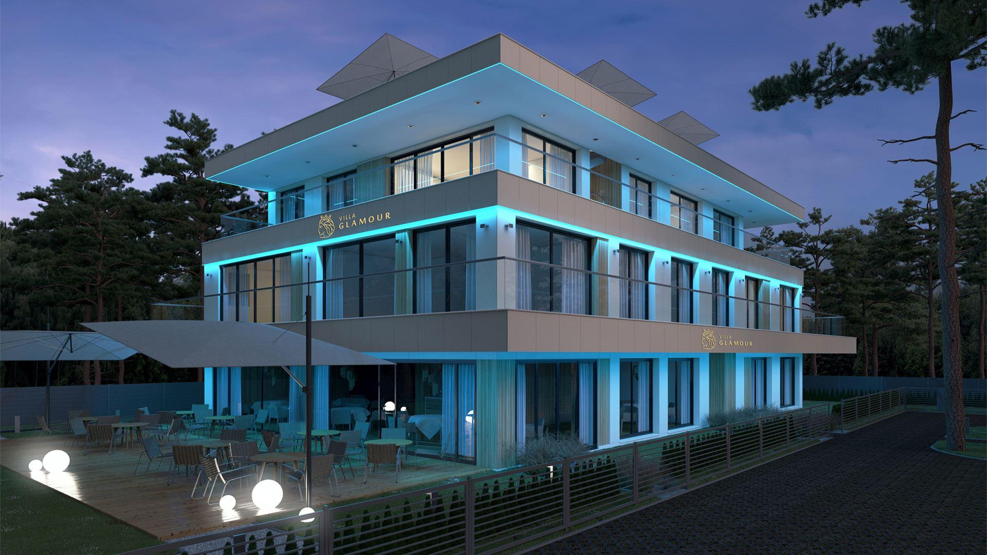 villa glamour apartamenty na sprzedaz (14)