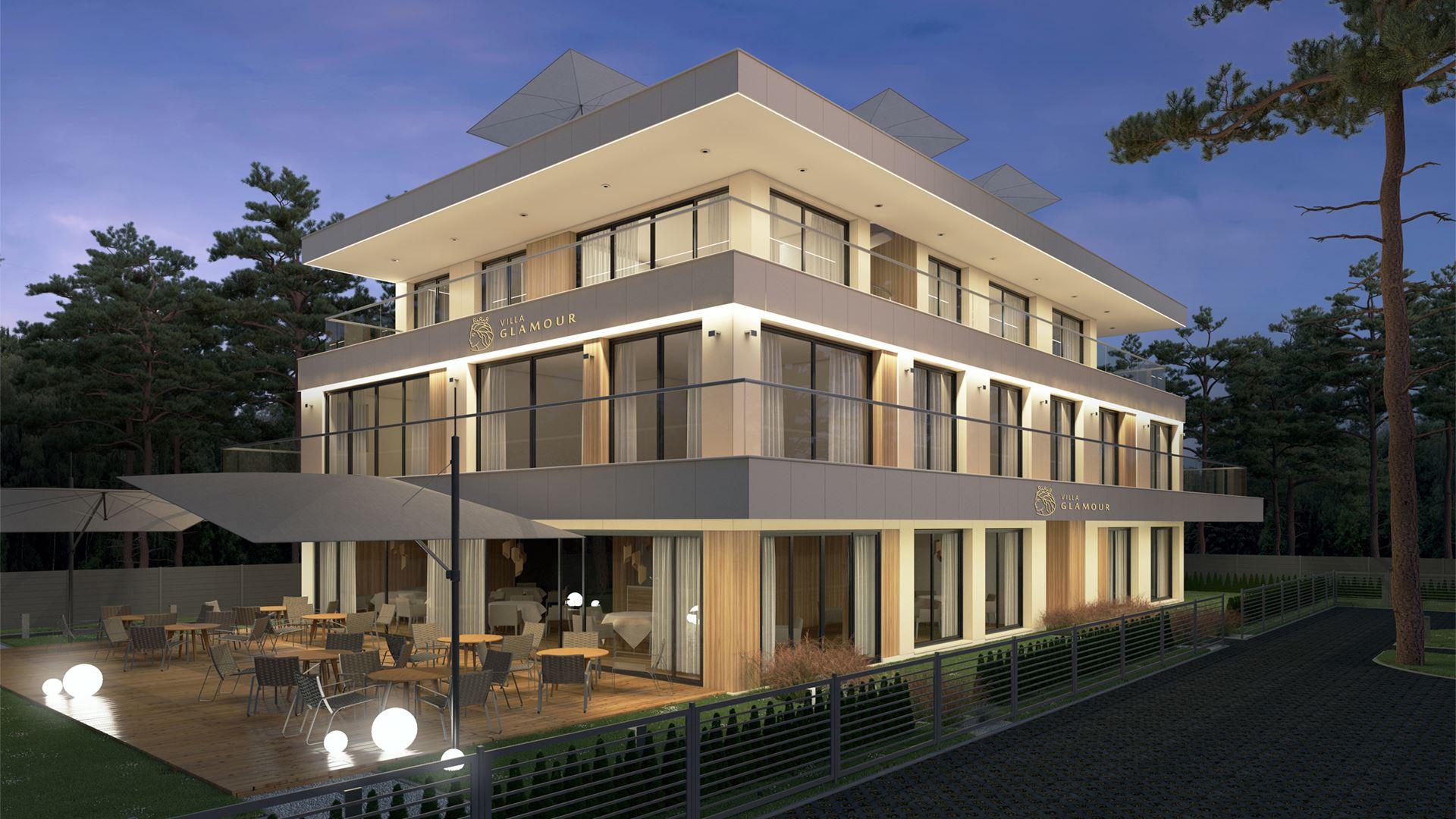 villa glamour apartamenty na sprzedaz (15)