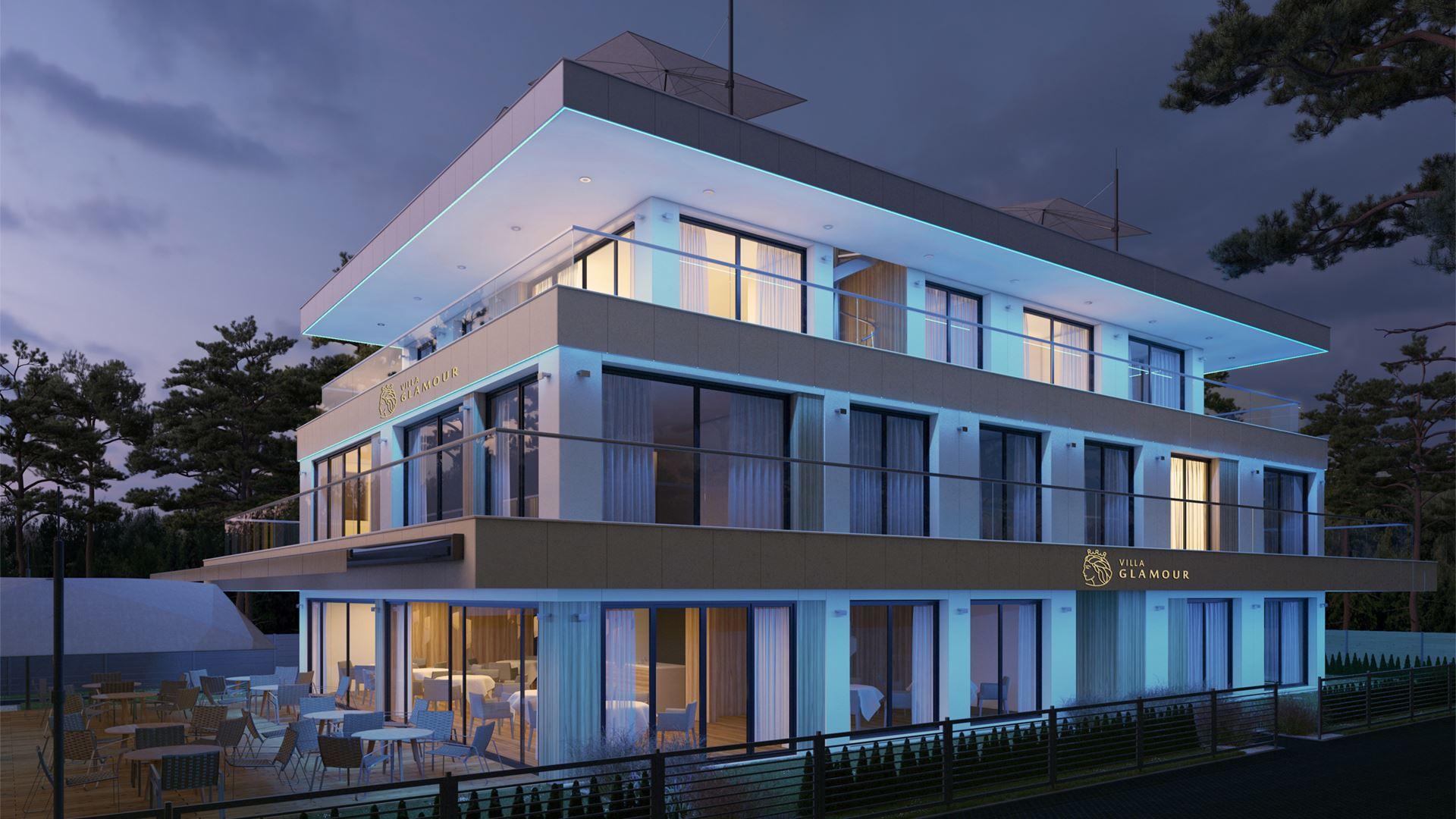 villa glamour apartamenty na sprzedaz (8)